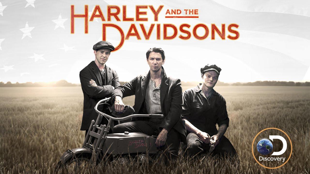 harley-davidson_landscape